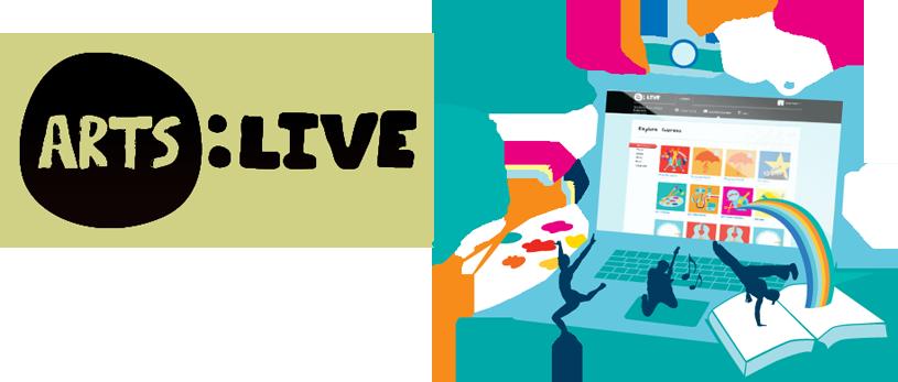 arts-live-header-img