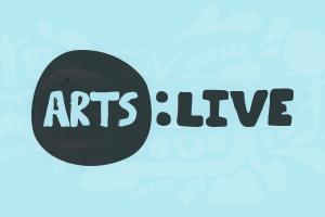 arts-live-logo-reverse