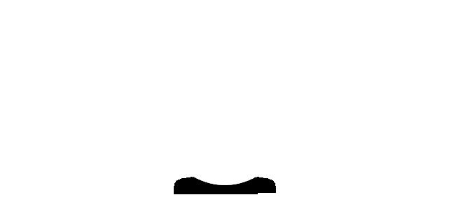 cesar-header