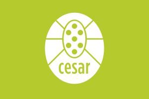 cesar-thumb