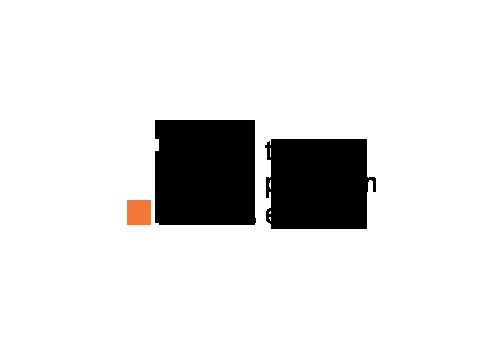 id-header-image-logo-b1