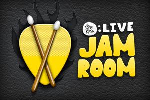 jam-room-thumb