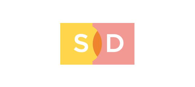 sharedesign-header-color
