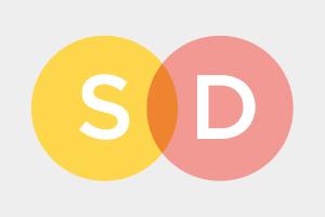 sharedesign-logo